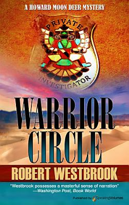 Warrior Circle