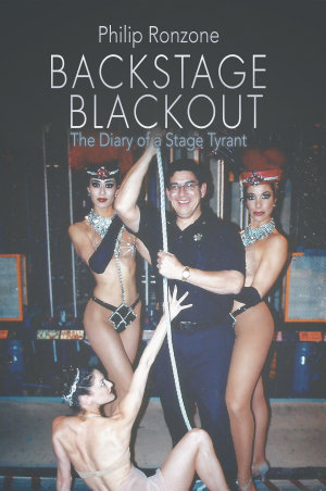 Backstage Blackout