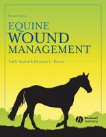 Equine Wound Management PDF