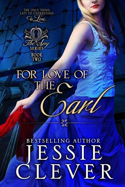Download For Love of the Earl Book