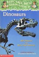 R#1 Dinosaurs
