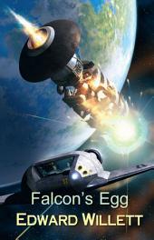 Falcon's Egg #2