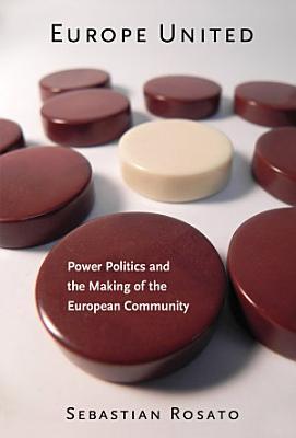 Europe United PDF