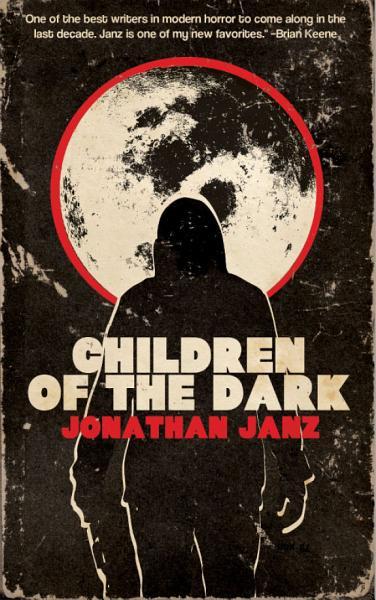 Download Children of the Dark Book