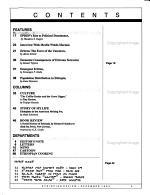 Ethiopian Review PDF