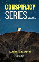 Conspiracy Series Volume 2