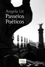 Passeios Poéticos