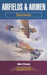 Airfields Airmen Somme PDF
