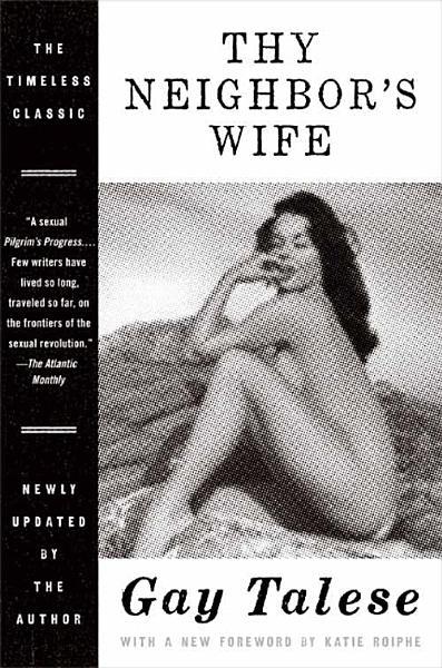 Download Thy Neighbor s Wife Book