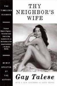Thy Neighbor s Wife Book