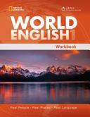 World English Workbook 1 PDF