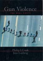 Gun Violence PDF