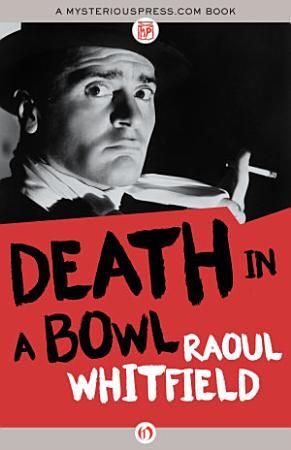 Death in a Bowl PDF