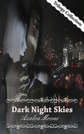 Dark Night Skies Collection