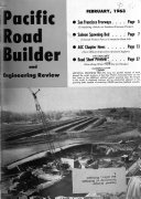 Pacific Road Builder and Engineering Review