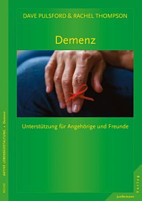 Demenz PDF