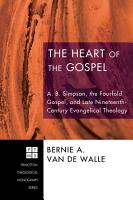 The Heart of the Gospel PDF