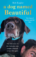 A Dog Named Beautiful PDF