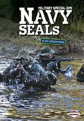 Navy SEALs: Elite Operations