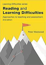 Reading and Learning Difficulties