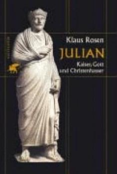 Julian PDF