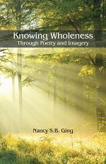Knowing Wholeness