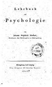 Lehrbuch zur Psychologie