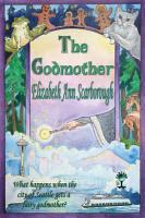 The Godmother PDF