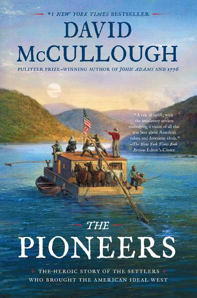 Download The Pioneers Book
