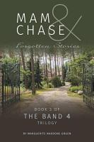 Mam and Chase   Forgotten Stories PDF