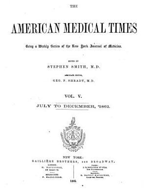 American Medical Times PDF