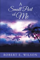 A Small Part Of Me Book PDF