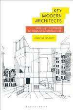 Key Modern Architects