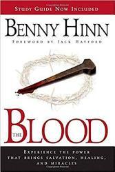 The Blood Book PDF