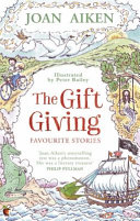 The Gift Giving - Favourite Stories