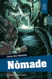Nômade: Uma aventura no espaço
