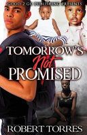 Download Tomorrow s Not Promised Book