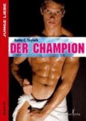 Der Champion