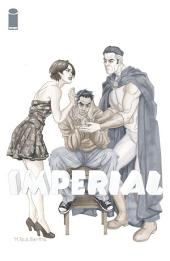 Imperial #3