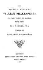 As you like it  Taming of the shrew  All s well that ends well  Twelfth night PDF