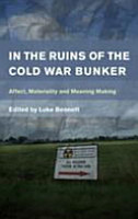 In the Ruins of the Cold War Bunker PDF
