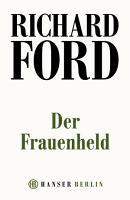 Der Frauenheld PDF