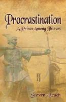 Procrastination   A Prince Among Thieves PDF