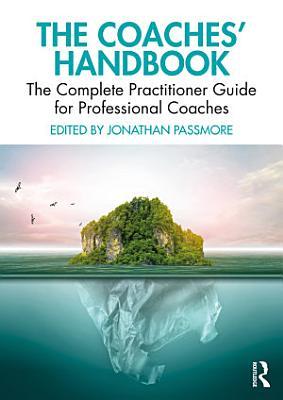 The Coaches  Handbook