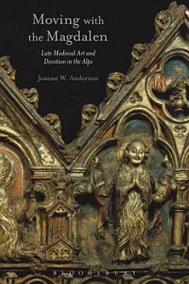 Moving with the Magdalen PDF