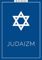 Judaizm. Minibook