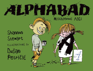 Alphabad PDF