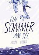 Ein Sommer am See PDF