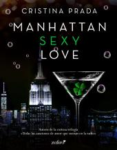 Manhattan Sexy Love