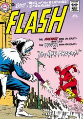 The Flash (1959-) #114